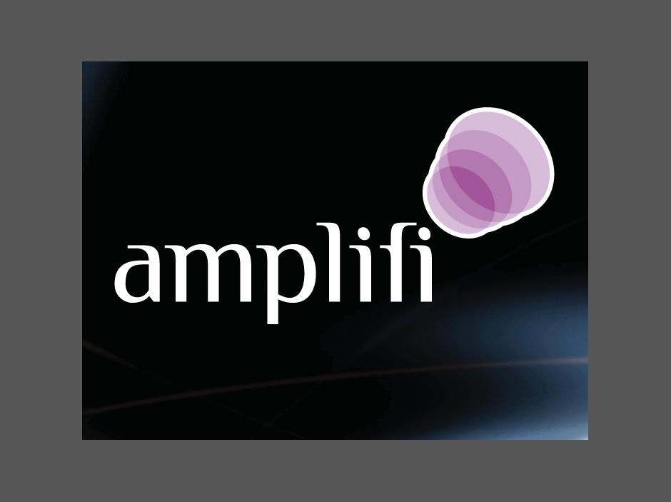 amplifi brand