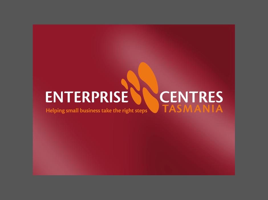 ECT logo
