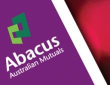 Abacus Australian Mutuals