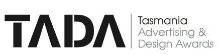 TADA Logo