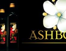 Ashbolt