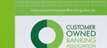 Customers first