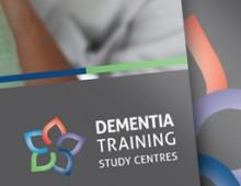 Dementia Training Study Centres