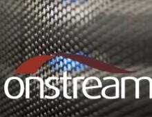 Onstream